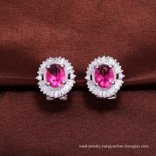 Italian gold jewelry set beads necklace nigerian wedding