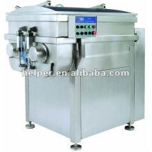 Série de misturadores a vácuo / Máquina de processamento de carne