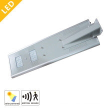 2015 Hot Selling 40W Integrated Solar LED Street Light