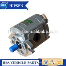 Pièces de pompe à engrenages HITACHI EX220-3 / 5 No. 4276918