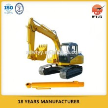 hydraulic cylinder for chairs, excavator parts hydraulic cylinder, truck lift hydraulic cylinders