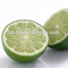Extrato de limão natural 100% Limonin 20% - 95%