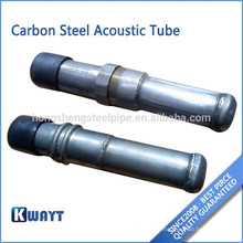 Carbon Steel Acoustic Tube Für UAE