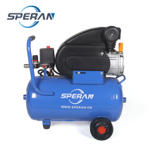 Fábrica profissional chinesa CE ISO handheld compressor barato