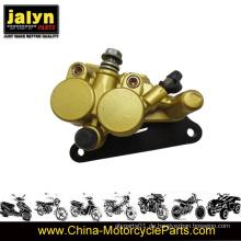 2810377 Aluminium-Bremspumpe für Motorrad