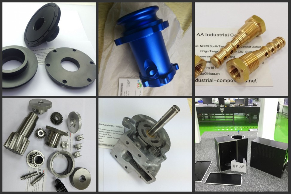 Worm Gear Reducer , Speed Reducer , Speed Gear Reducer