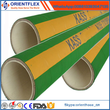 Better Price Orientflex Bulk Material S/D Hose