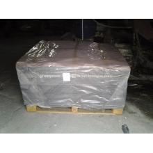 Feuille d'étanchéité composite renforcée 100% libre d'amiante