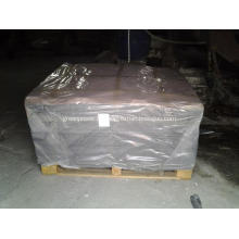 Усиленный 100% свободный лист композитного уплотнения из асбеста