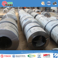 430 Prime Stainless Steel Coil From China