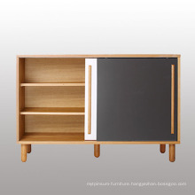 5years Warranty Solid Wood Cabinet