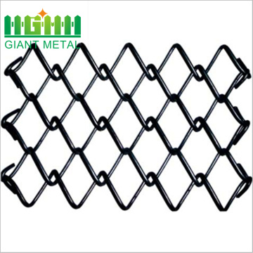 Hot+sale+PVC+coated+chain+link+diamond+fence