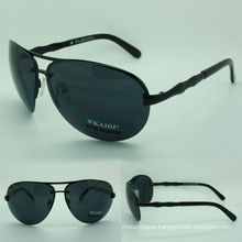 gadget sunglasses for men(03265 c9-370)