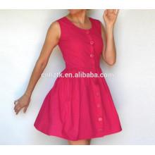 Rojo reactivo 3BF CIRed 195 150% (colorante para textiles)