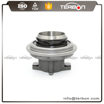 China supply automotive clutch release bearing for truck