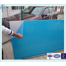 3003 5052 Alloy Aluminium / Aluminiumblech für Konservenverpackung