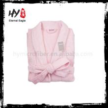 Горячий продавать детские халаты оптом с высоким качеством