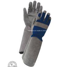 Garden Handschuh-Handschuh-Industrieller Handschuh-Sicherheitshandschuh-Schutzhandschuh-Handschuh