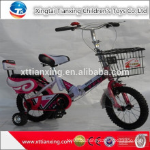 Großhandelsbeste Preisart und weisefabrikqualitätskinder / Kind / Babybalancefahrrad / Fahrrad scherzt Fahrradminikindtaschenfahrradpreis