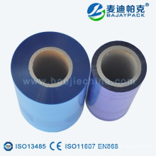 Medical Plastic Film
