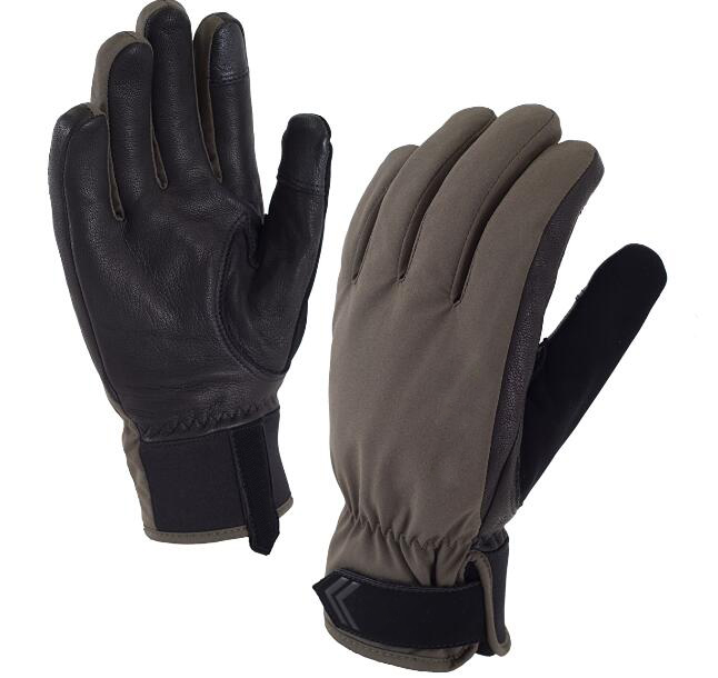 Sport Glove Full Finger All Season