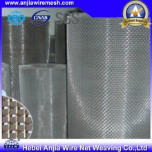 Factory Direct Sale 304L Stainless Steel Mesh