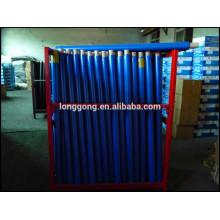Электрическая лента ПВХ в рулонах Jumbo Rolls