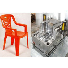 Mould for Good Quality Chair