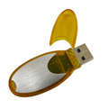 Plastic Pendrive Usb Mini Usb Flash Drive