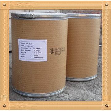 4, 7-Dibrom-2, 1, 3-Benzothidiazol 15155-41-6