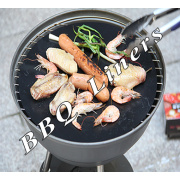 BBQ LINERS