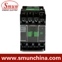 Encomendar AC 20A AC Smun Electric
