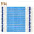 cheap protective garden fabric mesh netting with top quality
