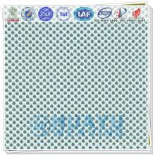 YT-2721,3D Antibacterial Air Mesh Cadeiras Tecido