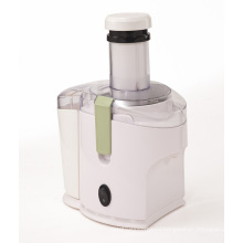 450W Powerful Electric Juice Extractor (J20)