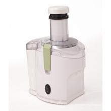 Extractor de jugo eléctrico potente de 450 vatios (J20)