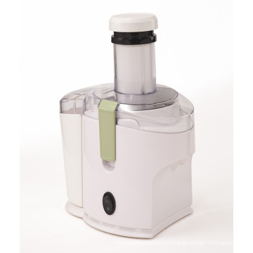 450W Powerful Electric Juice Extractor (J20)