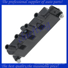 BAE940AF 55200486 55208723 55200112 9S51-12029-AA 1535713 1671690 9S51-12029-AB for FORD ignition coils
