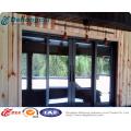 High Quality Aluminum Sliding Window