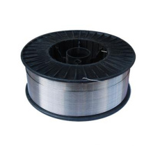 Low Price Sport Special Titanium Wire