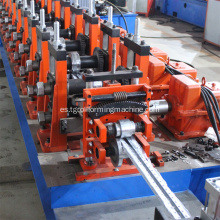 KBC Electrical Cabinet Frame Machine