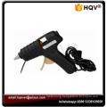 L 17 3 21 4 craft mini hot melt glue gun hand craft glue gun 12v glue gun