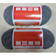 steel wool for grinder,machine,hand polishing