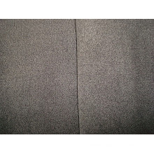 Woolen Fleece Fabric