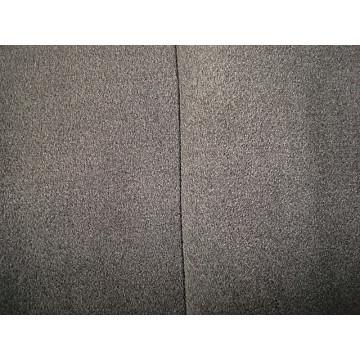 Tejido de lana de lana