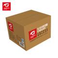 Großhandel süßer Sushi-Essig mit 1.8L-Paket
