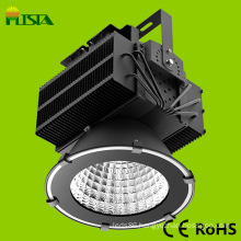 500W SMD 3020 LED High Bay Lighting LED Workingshop Lights