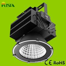 Luzes de LED alta Baía iluminação LED Workingshop 500W SMD 3020