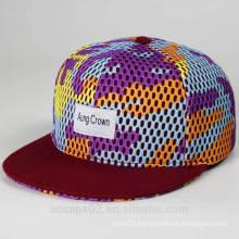 trukfit snapback cap