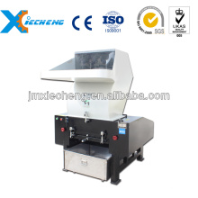 Plastic Shreder/ Plastic Shred Machine